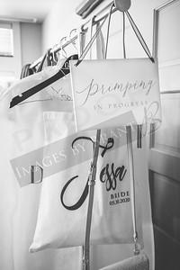 yelm_wedding_photographer_Hamm_0025_D75_6072