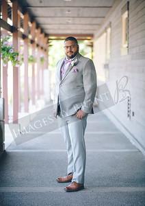 yelm_wedding_photographer_Hamm_0150_DS8_7124