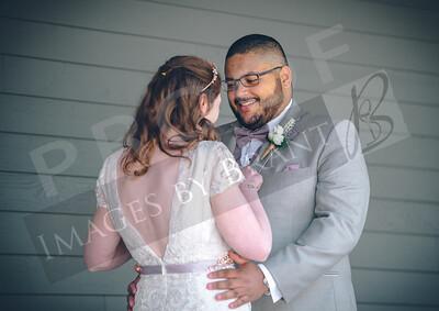 yelm_wedding_photographer_Hamm_0188_DS8_7211