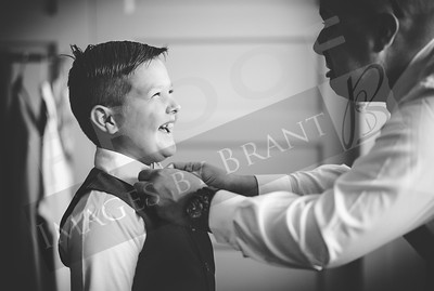 yelm_wedding_photographer_Hamm_0139_DS8_7090