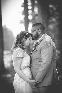 yelm_wedding_photographer_Hamm_0259_DS8_7428