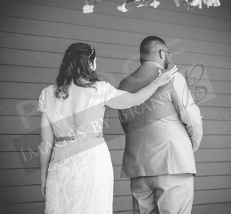 yelm_wedding_photographer_Hamm_0173_DS8_7182
