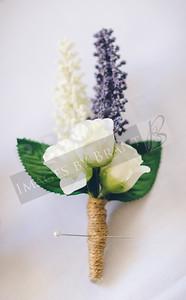 yelm_wedding_photographer_Hamm_0098_DS8_7077