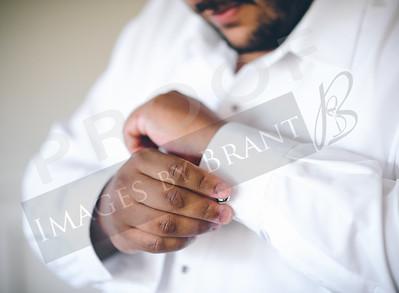 yelm_wedding_photographer_Hamm_0124_DS8_7030