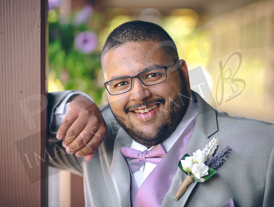 yelm_wedding_photographer_Hamm_0156_DS8_7153
