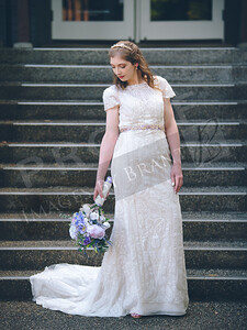 yelm_wedding_photographer_Hamm_0316_DS8_7716