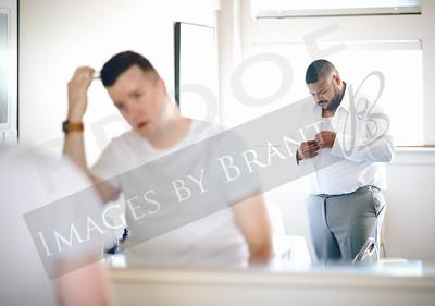 yelm_wedding_photographer_Hamm_0116_DS8_6993