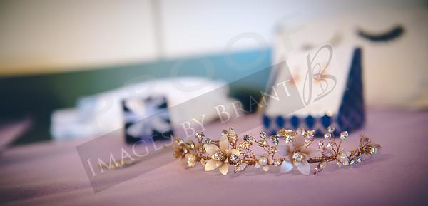 yelm_wedding_photographer_Hamm_0046_D75_6156