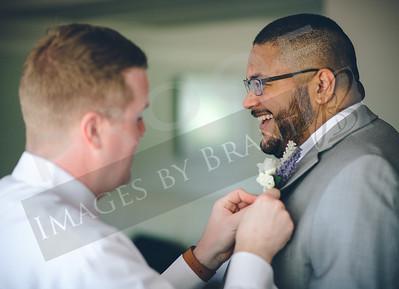 yelm_wedding_photographer_Hamm_0144_DS8_7099