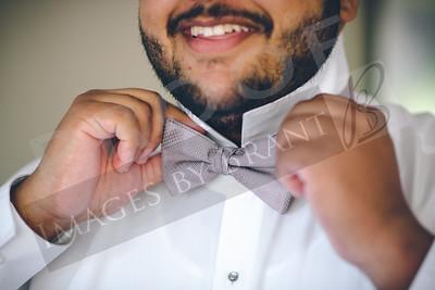 yelm_wedding_photographer_Hamm_0132_DS8_7062