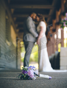 yelm_wedding_photographer_Hamm_0224_DS8_7291