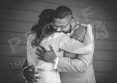 yelm_wedding_photographer_Hamm_0185_DS8_7202
