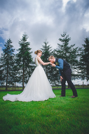 Yelm_Wedding_Photographers_0196_Hammes_ds3_7037