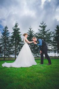 Yelm_Wedding_Photographers_0196_Hammes_ds3_7037