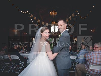 Yelm_Wedding_Photographers_0344_Hammes_ds3_7518