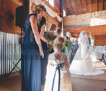 Yelm_Wedding_Photographers_0402_Hammes_d2c_5316
