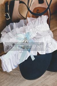 Yelm_Wedding_Photographers_0018_Hammes_d2c_5053