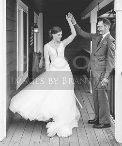 Yelm_Wedding_Photographers_0133_Hammes_ds3_6606-2