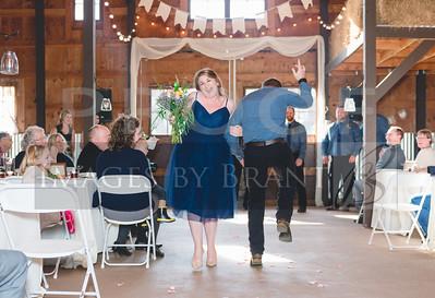 Yelm_Wedding_Photographers_0490_Hammes_ds3_7856