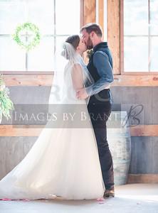 Yelm_Wedding_Photographers_0470_Hammes_ds3_7836