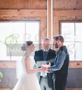 Yelm_Wedding_Photographers_0442_Hammes_ds3_7723