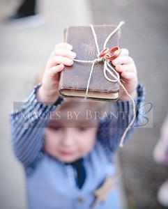 Yelm_Wedding_Photographers_0294_Hammes_d2c_5424