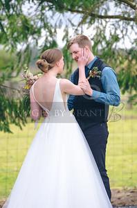Yelm_Wedding_Photographers_0152_Hammes_ds3_6709