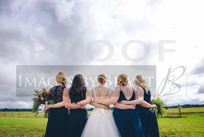 Yelm_Wedding_Photographers_0228_Hammes_ds3_7248