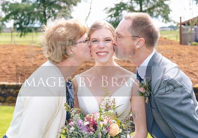 Yelm_Wedding_Photographers_0264_Hammes_ds3_7367