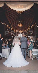 Yelm_Wedding_Photographers_0350_Hammes_ds3_7523