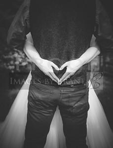 Yelm_Wedding_Photographers_0191_Hammes_ds3_7002-2
