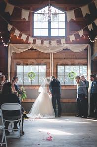 Yelm_Wedding_Photographers_0446_Hammes_ds3_7775