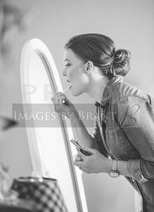 Yelm_Wedding_Photographers_0021_Hammes_ds3_6117-2