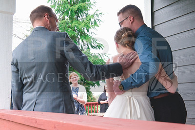 Yelm_Wedding_Photographers_0122_Hammes_d2c_5112