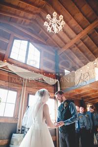 Yelm_Wedding_Photographers_0392_Hammes_d2c_5314