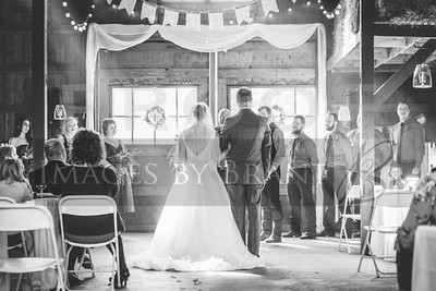Yelm_Wedding_Photographers_0367_Hammes_ds3_7547-2