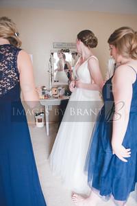 Yelm_Wedding_Photographers_0062_Hammes_d2c_5070