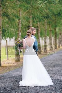 Yelm_Wedding_Photographers_0142_Hammes_ds3_6675