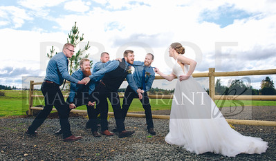 Yelm_Wedding_Photographers_0242_Hammes_ds3_7299