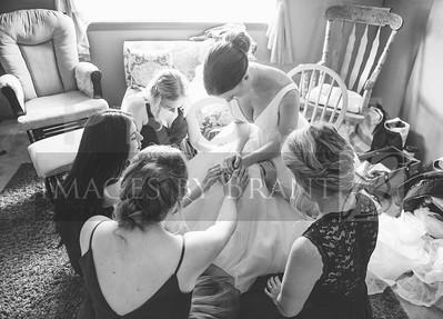 Yelm_Wedding_Photographers_0277_Hammes_ds3_7430-2