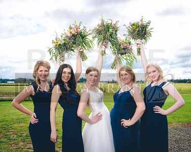 Yelm_Wedding_Photographers_0234_Hammes_ds3_7270