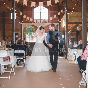 Yelm_Wedding_Photographers_0480_Hammes_ds3_7850