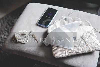 Yelm_Wedding_Photographers_0040_Hammes_d2c_5030