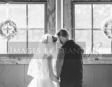 Yelm_Wedding_Photographers_0449_Hammes_ds3_7805-2