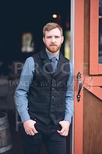 Yelm_Wedding_Photographers_0108_Hammes_ds3_6269