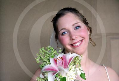 Portfolio - Weddings