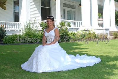 Hannah Kennedy pre wedding 025