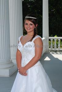 Hannah Kennedy pre wedding 045
