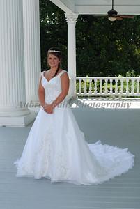 Hannah Kennedy pre wedding 033