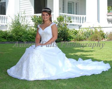 cropped Hannah Kennedy pre wedding 024 16x20